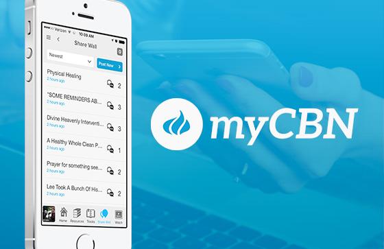 MyCBN_ShareWall_header.jpg