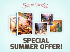 Superbook Offer
