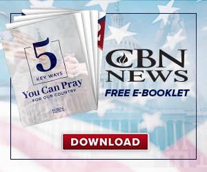 5 Key Ways to Pray