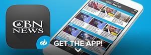 get news app