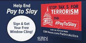 pay to slay
