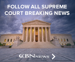 Follow Our Supreme Court Coverage