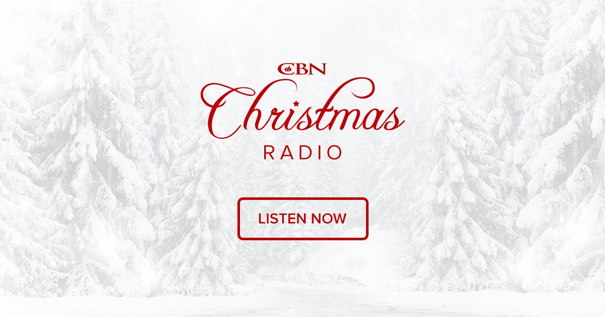 christmas music radio stations 2019
