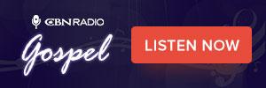 Listen to CBN Radio!