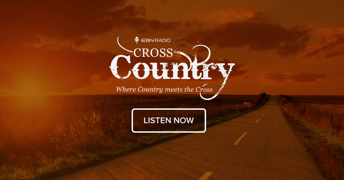 Cross Country Music Radio Cbn Com