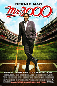 Mr 3000 movie