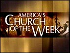 America's Church of the Week