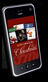 Christian Christmas Music > Internet Radio > CBN Radio | CBN.com