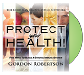 "FREE ""Protect Your Health""..."