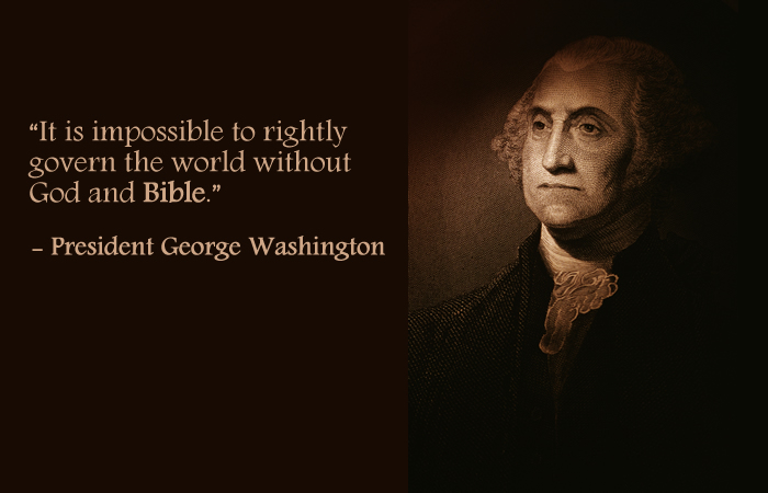 George Washington Famous Quotes George Washington Famous Quotes | Famous Quotes George Washington Famous Quotes