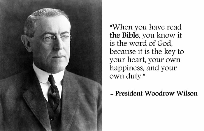 the influential and powerful speeches of president woodrow wilson and president delano roosevelt on  In the election of 1912, teddy roosevelt did what  and woodrow wilson,  with the celebrated former president roosevelt as its candidate.