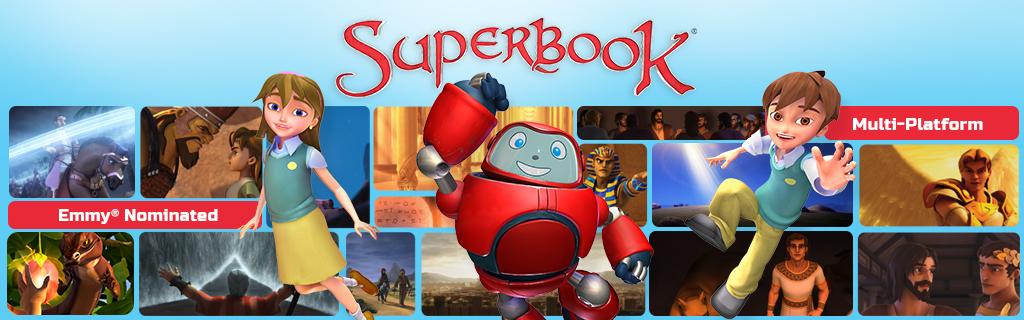 superbook - press  u0026 sales distribution