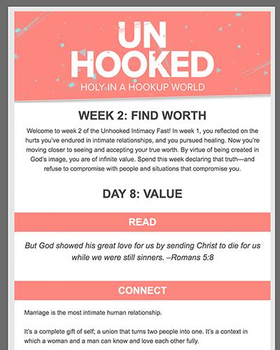 Social network hookup sites